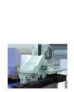 チルトパイラーWP100HAT ハット型鋼矢板900圧入機