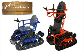 product_actiontrackchair