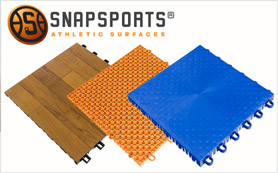 product_snapsports