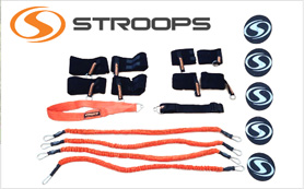 product_stroops