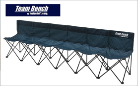 product_teambench
