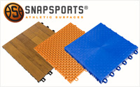snapsports01