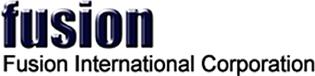 フュージョンインターナショナル株式会社